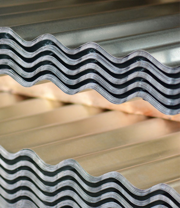Clotan-Steel-Corrugated-Steel-Specs