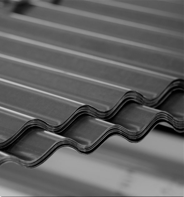 Clotan-Steel-Corrugated-Steel-Technical Data