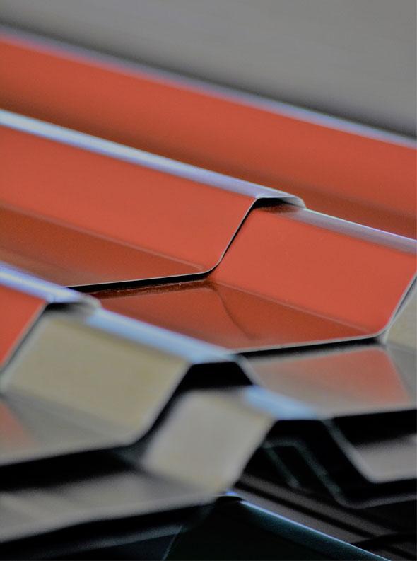Clotan-Steel-Widespan-Sheeting-Specs