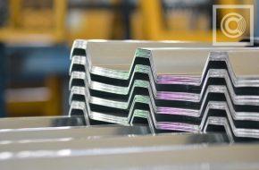 Clotan-Steel-IBR-Sheeting