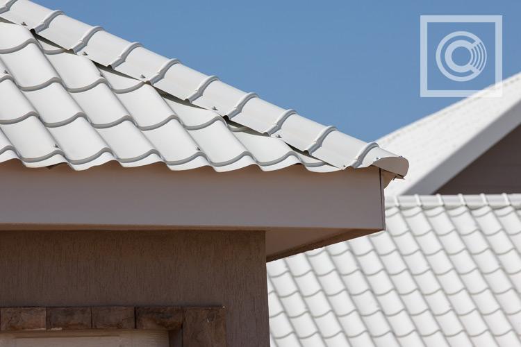 Residential house C Tile