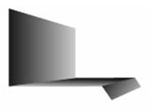 Drip Flashing 150g