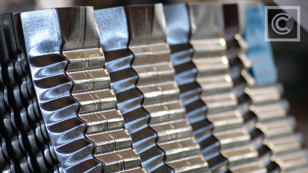 Clotan-Steel-Manufacturer-of-Bullnosing-and-Cranking