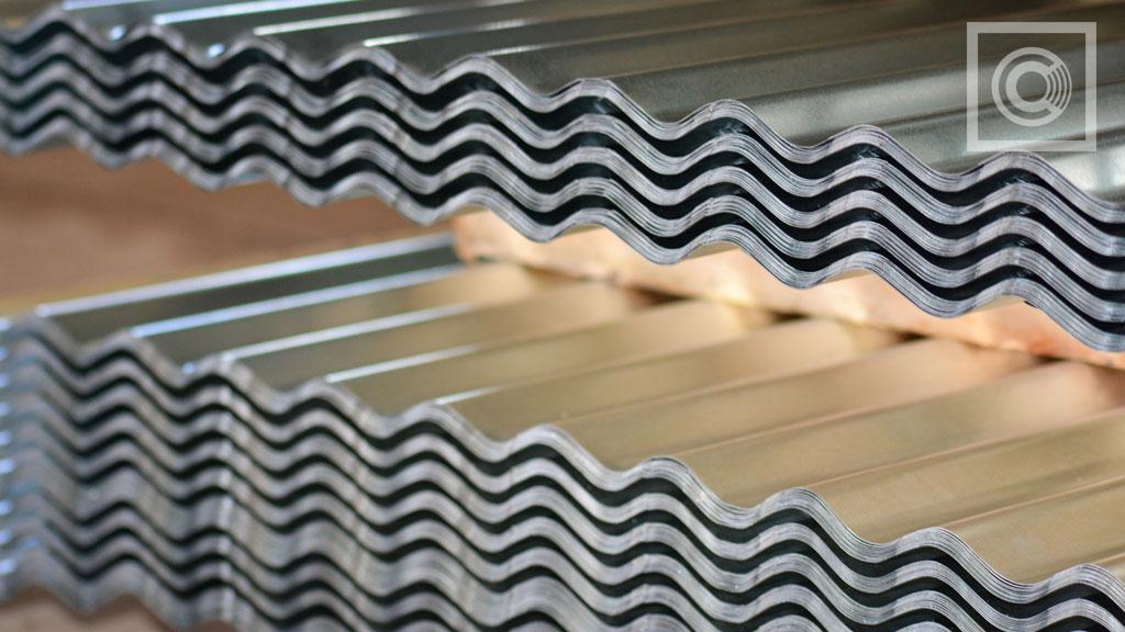 Clotan-Steel-Manufacturer-of-Corrugated-Roof-Sheeting