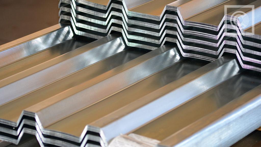 Clotan-Steel-Manufacturer-of-IBR-Roof-Sheeting