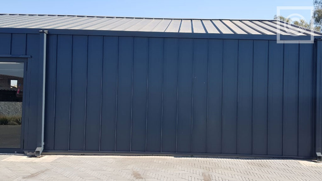 Clotan-Steel-Manufacturer-of-Reehfalz