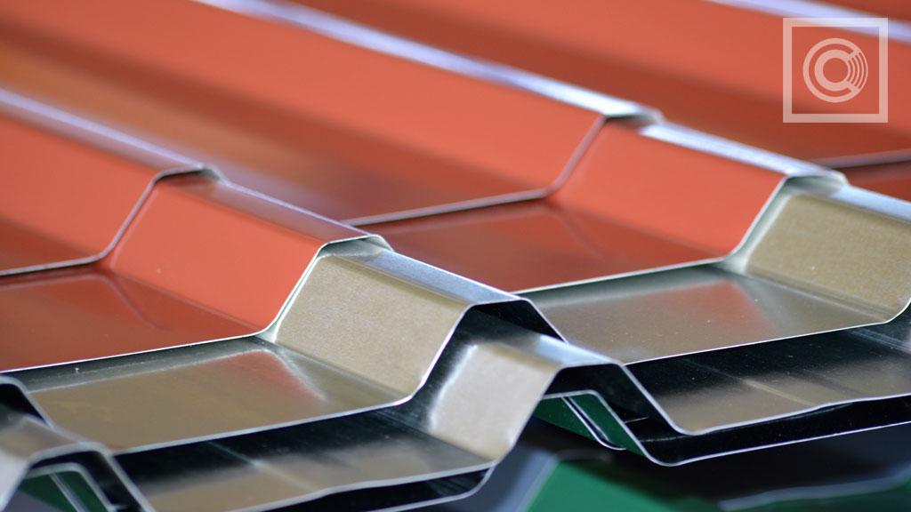 Clotan-Steel-Manufacturer-of-Widespan-Roof-Sheeting